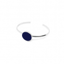 베리송크(VARISONC) Lapis_open bangle