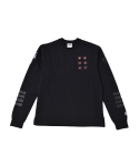 비비씨(BBC) FIRST ASCENT CREWNECK