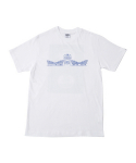 비비씨(BBC) CITY LIMITS T-SHIRT