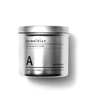 둔켈블루트(DUNKELBLUT) dunkelblut candle : A_Gentle Black (Medium)