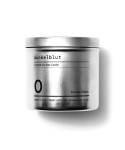 둔켈블루트(DUNKELBLUT) dunkelblut candle : O_Luscious Black (Medium)
