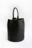 Danbi Bag Black