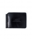 에이징씨씨씨(AGINGCCC) 07:37 STANDARD MONEY CLIP