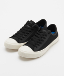 피플풋웨어(PEOPLE FOOTWEAR) THE PHILLIPS - BLACK/WHITE