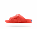 피플풋웨어(PEOPLE FOOTWEAR) THE LENNON CHILLER - SUPREME RED
