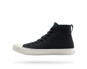 피플풋웨어(PEOPLE FOOTWEAR) THE PHILLIPS HIGH - BLACK/WHITE