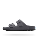 피플풋웨어(PEOPLE FOOTWEAR) THE LENNON - THUNDER GREY/SMOKE GREY