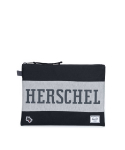 허쉘(HERSCHEL) NETWORK XL_BLACK/GREY