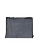 허쉘(HERSCHEL) NETWORK XL-MESH_BLACK