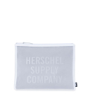 허쉘(HERSCHEL) NETWORK XL-MESH_WHITE