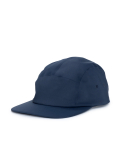 허쉘(HERSCHEL) OWEN SEAMLESS_NAVY