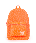 허쉘(HERSCHEL) PACKABLE DAYPACK_NEON SEQUENCE
