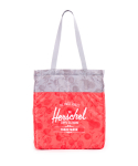 허쉘(HERSCHEL) PACKABLE TRAVEL TOTE_ORCHARD MASHUP