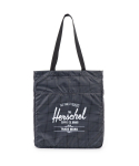 허쉘(HERSCHEL) PACKABLE TRAVEL TOTE_WINDOW PANE