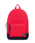 허쉘(HERSCHEL) SETTLEMENT_RED/BLACK