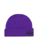 에픽소드(EPICSODE) 2WAY THANK YOU BEANIE(PURPLE)