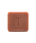 스웨디시 드림(SWEDISH DREAM) THE CEDARWOOD SOAP