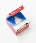 스웨디시 드림(SWEDISH DREAM) SWEDISH DREAM - CHRISTMAS SEASON SOAP
