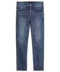 모디파이드() M#1085 denali washed jeans