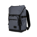 카고브로스(CARGOBROS) CB DAN BACKPACK - GREY