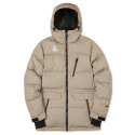 디미토(DIMITO) 1617 DIMITO ICON DOWN JACKET H.BEIGE