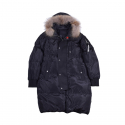 컬러즈뉴욕() Expedition down long coat