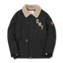 디미토(DIMITO) 1617 DIMITO RIDERS JACKET G.BLACK