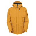 15FW PARKLAN FIELD INSULATED JACKET DUCK