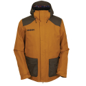 686(686) 15FW COSMIC NICE INSULATED JACKET DUCK