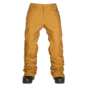 686(686) 15FW AUTHENTIC RAW INSULATED PANT DUCK