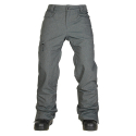 686(686) 15FW AUTHENTIC RAW INSULATED PANT GUN
