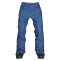 686(686) 15FW AUTHENTIC RAW INSULATED PANT IDG