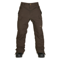 686(686) 15FW AUTHENTIC INFINITY CARGO PANT COF