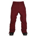 686(686) 15FW AUTHENTIC INFINITY CARGO PANT WNE