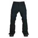 686(686) 15FW AUTHENTIC ROVER PANT BLK