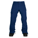 686(686) 15FW AUTHENTIC ROVER PANT IDG