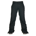686(686) 15FW WMNS AUTHENTIC PATRON INS PANT BLK