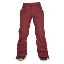 686(686) 15FW WMNS AUTHENTIC PATRON INS PANT WNE