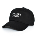 굿펠라즈(GOODFELLAS) Forever Young Ball Cap