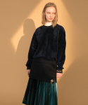 라티젠(LARTIGENT) LD RING SKIRT_NV