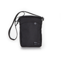 비엘씨브랜드(BLCBRAND) N049 CIVITAS FLIGHT BAG - BLACK