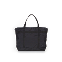 비엘씨브랜드(BLCBRAND) N042 CIVITAS TOTE BAG(W) - BLACK