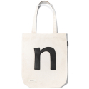 노아트(NOART) NOART SWEED - N ECOBAG (Ivory)