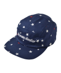 비비씨(BBC) STAR GAZE CAMPER HAT