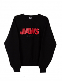 프리플(FREEPLE) jaws mtm (black)