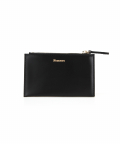 페넥(FENNEC) Fennec Slim Card Wallet 001 Black