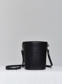 빠담뷰(PADAM VIEW) ALEXA BUCKET_black