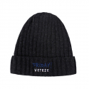 베테제(VETEZE) EVERYDAY WOOL BEANIE - CC