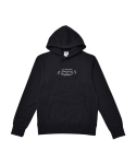 비비씨(BBC) TOMORROWS WORLD POPOVER HOODIE