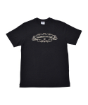 비비씨(BBC) TOMORROWS WORLD S/S T-SHIRT